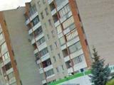 Комната 17 м² в 4-к, 9/10 эт.