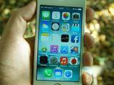 Айфон 5с, 4 ядра, 32 Гб, новый гарантия 1год, бу