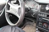 Audi 80, 1991, бу с пробегом