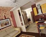 Комната 31 м² в 1-к, 1/5 эт.