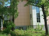 База отдыха на земельном участке 15000 кв.м.