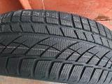 Новые зимние шины 205/50R17 Effiplus Epluto II, бу